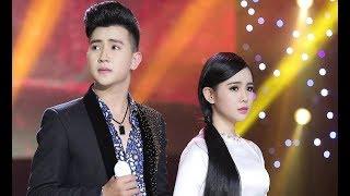 Nhật Ký Hai Đứa Mình   Gia Nhật ft Quỳnh Trang