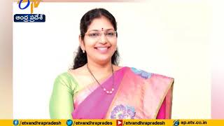 Lok Sabha seats: Camp Politics Start in YSRCP..