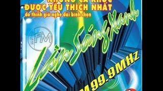 LÀN SÓNG XANH Vol.2 1998