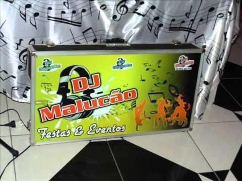 Baixar DJ MALUCÃO: ESSE É O CARA!!!!/ SET FUNK BATIDÃO.