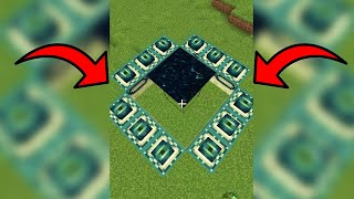 Minecraft logic that makes NO SENSE Pt.12!!!