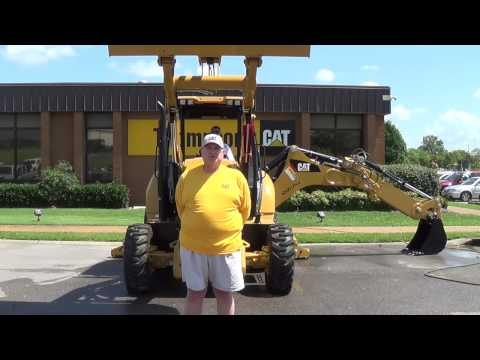 Steve Thomas - Ice Bucket Challenge