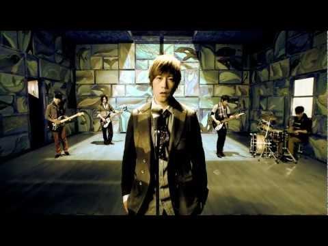 Mayday五月天【星空】MV官方完整版-電影「星空」主題曲