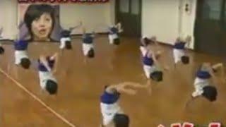 Tại trường quốc tế Nhật bản, con bạn được học và sẽ làm được những điều này