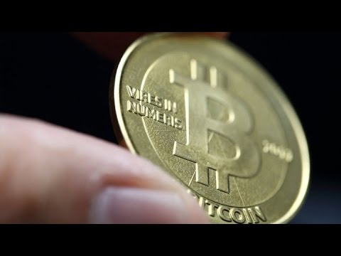 Bitcoins to be Sold in Second Auction