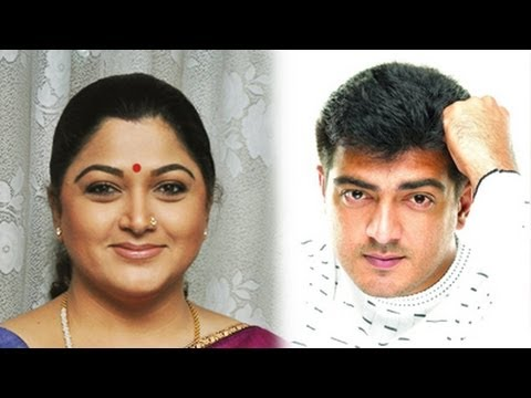 sundara c and kushboo relationship quizzes