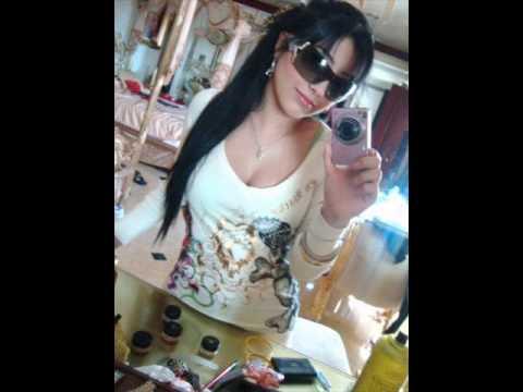 prostitutas cubanas prostitutas alcorcon