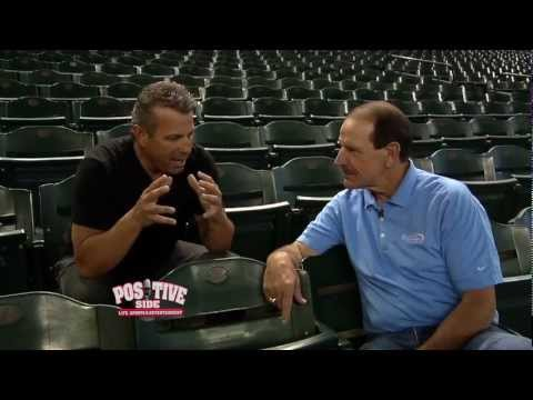 Bob Brenly Segment - YouTube