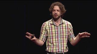 Daniel Schnaider entrevista Thiago Gringon, especialista em criatividade