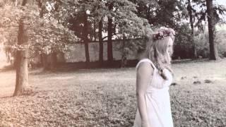 MUKATADO - MUKATADO - DO VODY (official music video)