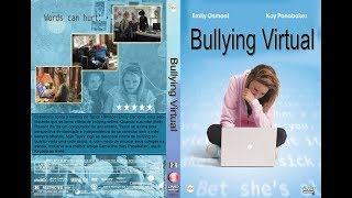 Bullying Virtual (Cyberbully) Filme 2011 - Dublado HD