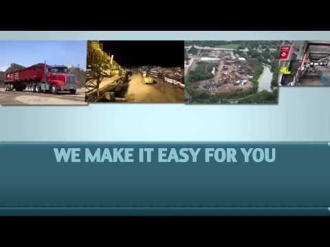 Sadoff Iron & Metal Company - Fond du Lac, Wisconsin