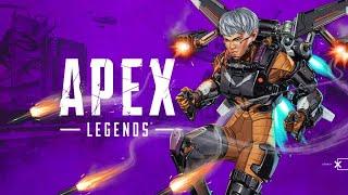 *NEW* Apex Legends Champion is INSANE!