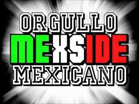 C kan  MEXICO  Voy por el sueño de muchos