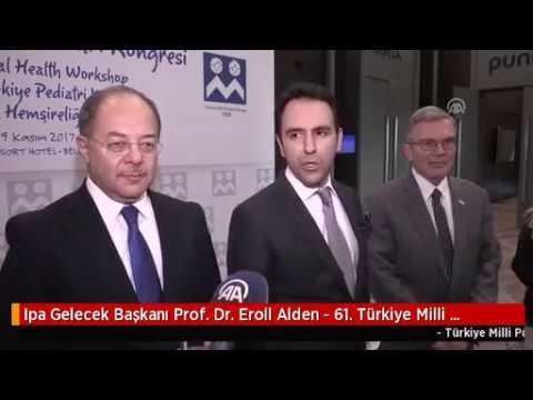 Sayın Kerem Hasanoğlu, Başbakan Yardımcısı...