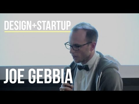 How design thinking transformed Airbnb from failing startup to billion-dollar business