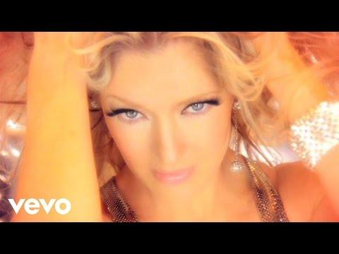 Baixar Erika Jayne - One Hot Pleasure