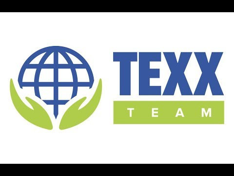 TEXX TEAM Second Hand Clothes Wholesale