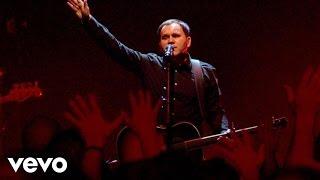 'Mercy' (Live) | Matt Redman