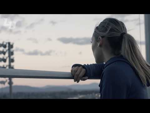 Liberty University | We The Champions Launch Video