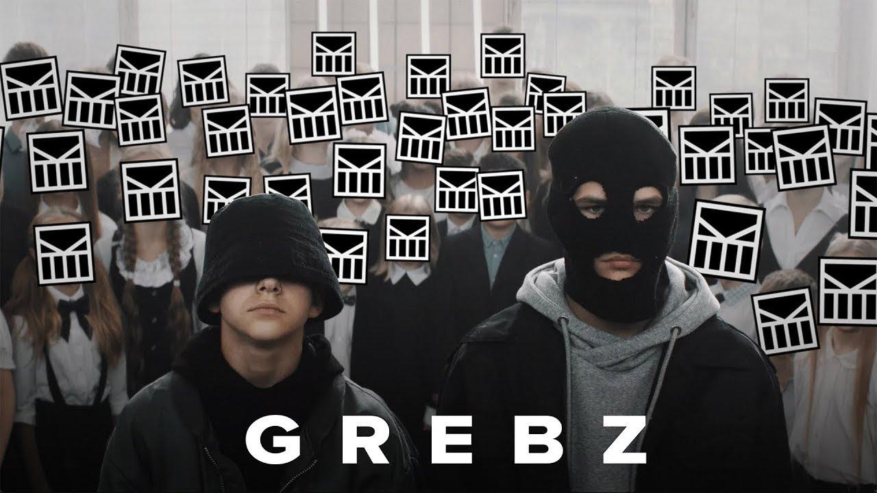 Grebz - 0. Grebz