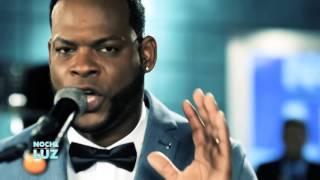 Yiyo Sarante  - Corazòn de Acero Video Oficial