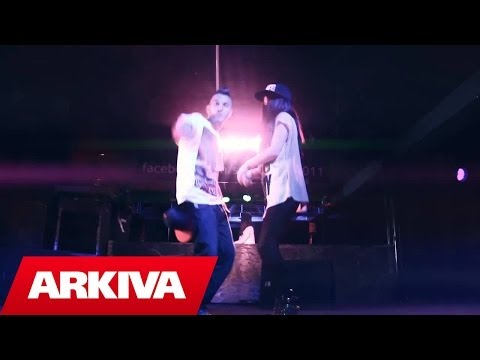 Baixar EX-One - Play Hard (Official Video HD)