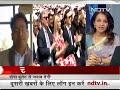 सेना बुलेट से तो नागरिक वॉलेट से दें चीन को जवाब : Sonam Wangchuk  - 08:58 min - News - Video