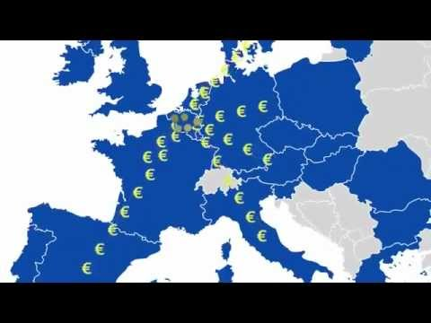 The Shocking TRUTH of the Pending European Union Collapse!