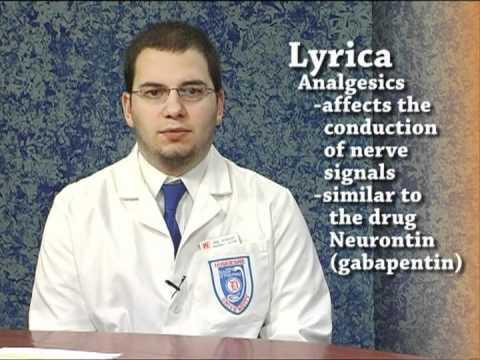 side effects of advair puffer