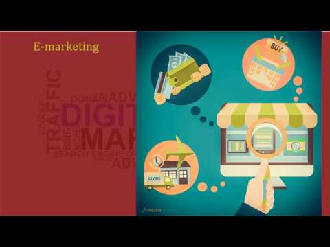 Know the best working ways of digital marketing