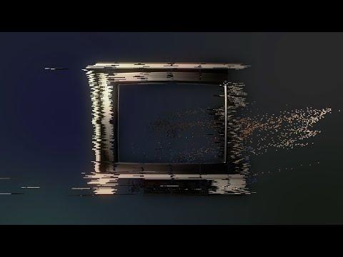 YAJICO GIRL - WAV [Official Music Video]