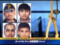 Nirbhaya Case: Tihar Jail Begins Final Preparation of Execution