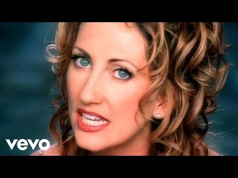 Lee Ann Womack - I Hope You Dance