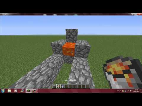 comment trouver du diamant minecraft xbox 360