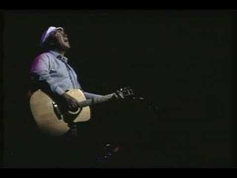 Red Is The Rose - Liam Clancy
