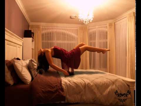 Винтаж - Разбить души твоей окна