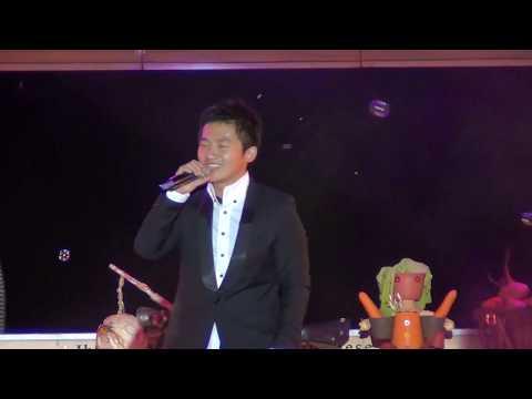 蔡昌憲4 普通朋友的朋友(1080p 5.1ch)@中都磚窯板凳音樂會