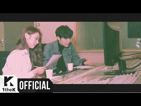 [MV] YU SEUNGWOO(유승우), YOO YEONJUNG(유연정) _ I will be on your side(내가 니편이 되어줄게)