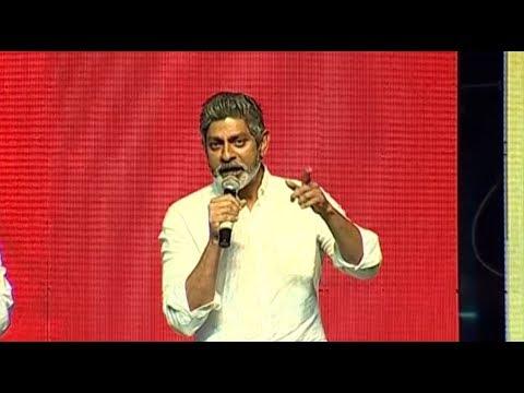 Jagapathi-Babu-Fun-Speech