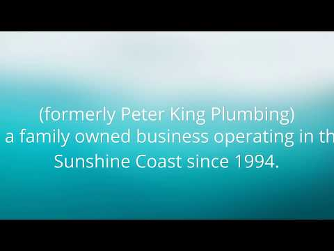 Need A Plumber Sunshine Coast