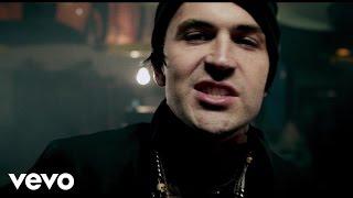 Yelawolf - Daddy's Lambo (Official Music Video)