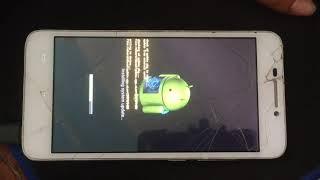 Huawei ascend g6-u10 internal storage damaged | Huawei hard