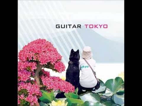 Ayako - Guitar