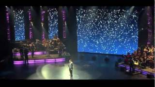 "Armenchik ""The Road"" Live  Nokia Theatre 2009"