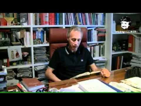 Dell'Utri a canestro - Marco Travaglio