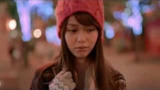 [MV]周杰倫 Jay Chou [杰威爾官方] - 你好嗎