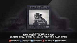 flipp-dinero-leave-me-alone-instrumental-prod-by-young-forever-cast-beats.jpg