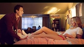 Sex tape :  bande-annonce VF