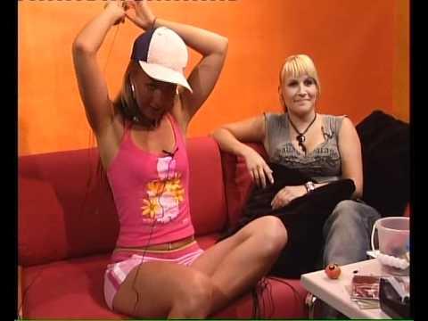 mtv3 deitti erotiikka chat